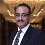 TechNEXA Technologies Appoints KK Kaushik as the Business Head