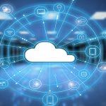 Best Practices for Effective Cloud Migration