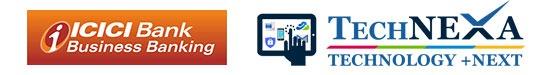 technexa technology pvt ltd