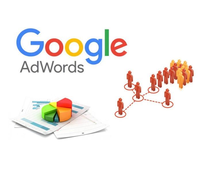 google-ads-services