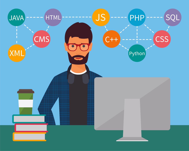 website-developmet-services